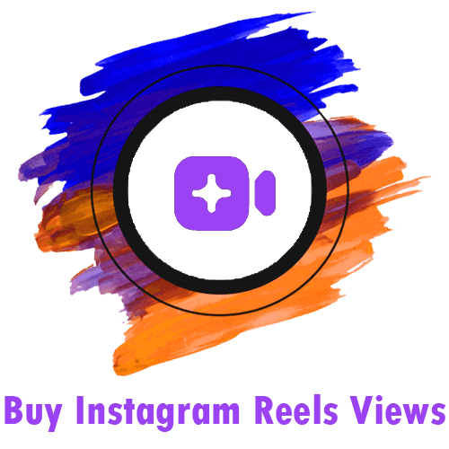 Buy Instagram Reels Views